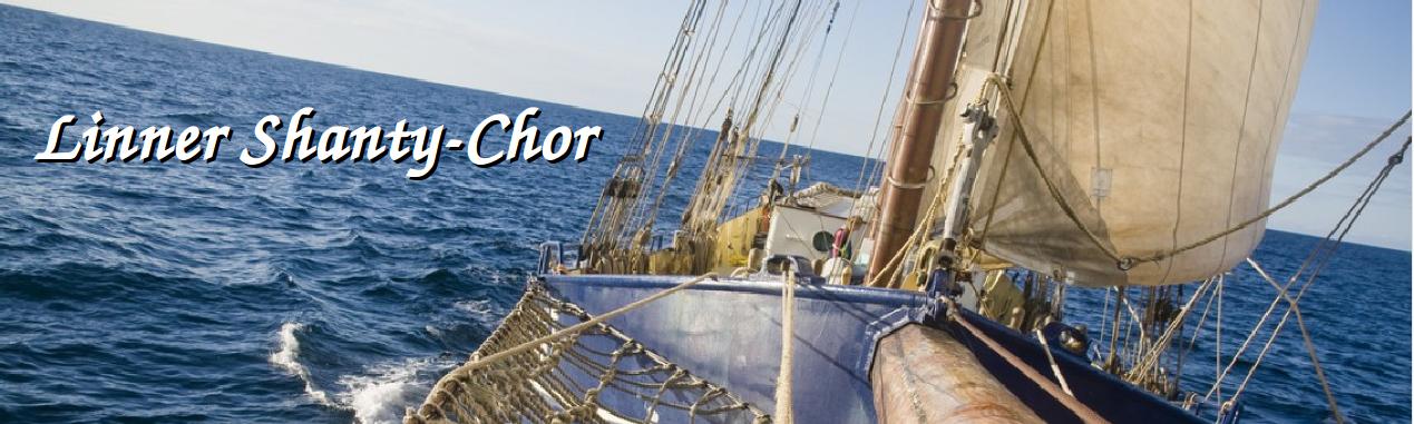 Shanty-Chor Linn
